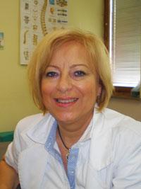Jolanta Stepowska